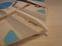Name: 057.jpg