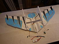 Name: 085.jpg