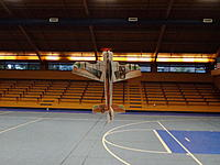 Name: DSC03328.jpg