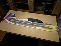 Name: DSC03880.jpg