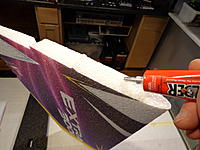 Name: DSC03913.jpg