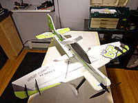 Name: DSC04884.jpg