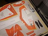 Name: DSC05289.jpg Views: 74 Size: 528.9 KB Description: Huge Tail control surfaces