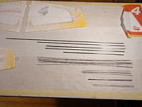 Name: DSC05294.jpg Views: 62 Size: 389.1 KB Description: Lot of Carbon in this kit