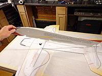 Name: DSC05339.jpg Views: 70 Size: 428.0 KB Description: Test fit the lower fuselage section