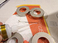 Name: DSC05454.jpg Views: 43 Size: 421.9 KB Description: Hold everything down flat, apply CA...