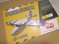 Name: DSC05579.jpg