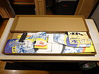 Name: DSC05580.jpg