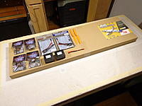 Name: DSC05585.jpg Views: 54 Size: 380.8 KB Description: Box and power set components