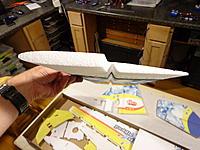 Name: DSC05592.jpg Views: 74 Size: 365.2 KB Description: Airfoiled wing!