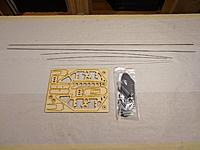 Name: DSC05598.jpg Views: 66 Size: 385.7 KB Description: Rods, Wood Parts and Hardware Kit