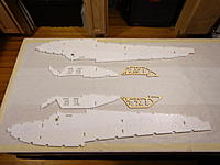 Name: DSC05630.jpg