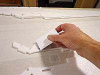 Name: DSC05632.jpg