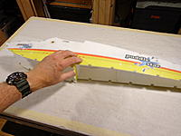 Name: DSC05664.jpg