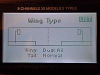Name: DSC05697.jpg Views: 12 Size: 407.7 KB Description: Pick the dual Ail wing type