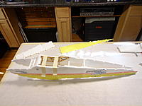 Name: DSC05680.jpg