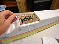 Name: DSC05790.jpg