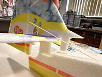 Name: DSC05805.jpg