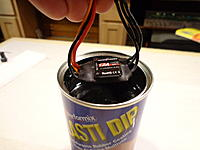 Name: DSC05859.jpg