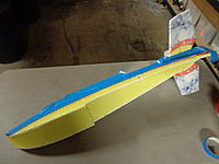 Name: DSC05978.jpg