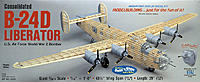 Name: B-24D Lib.jpg