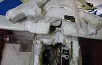 Name: B r o k e n _.jpg