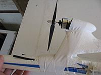 Name: Wing Saddle repair rear.jpg