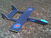 Name: Twin Boom KFm.jpg