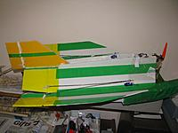 Name: Aquarius Colour 1.jpg