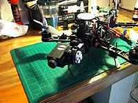 Name: mobius_gimbal.jpg