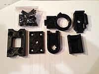 Name: hero3_kit.jpg