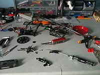 Name: heliapartJPG.jpg