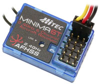 Name: Minima_6T_Top-Pin.jpg