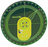 Name: Servo_Protractor_Front (1).jpg