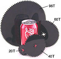 Name: Sprockets_with_can.jpg