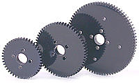 Name: 32_Pitch_Hub_Gear_Group_316.jpg