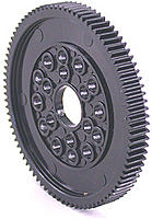 Name: 48_Pitch_K-Hub_Gear.jpg