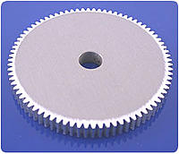 Name: 32_Pitch_Aluminum_Gear.jpg