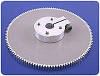 Name: 48_Pitch_Aluminum_Gear_with_hub.jpg