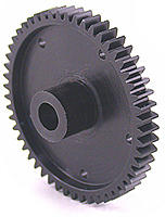 Name: 32_Pitch_Plain_Bore_Gear_Pic.jpg