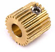 Name: 6mm_Bore_48_Pitch_Pinion_Gear_2.jpg
