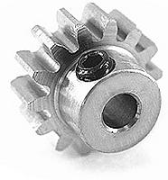 Name: 32_Pitch_Metal_Pinion_back.jpg