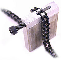 Name: Metal_Chain_Breaker.jpg