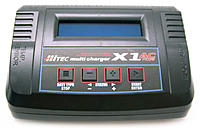Name: Hitec X1 Charger.jpg