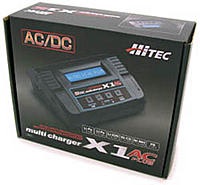 Name: Hitec X1 Charger in box.jpg