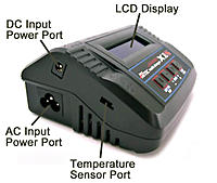 Name: Hitec X1 Charger left side.jpg