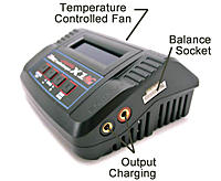 Name: Hitec X1 Charger right side.jpg