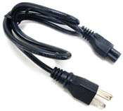 Name: DC Power Cord.jpg