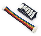 Name: LiPo Balancing Adaptor (XH Type).jpg