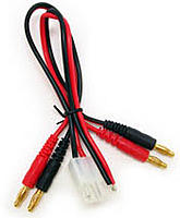Name: Tamiya & Bare Wire Charge Connector.jpg